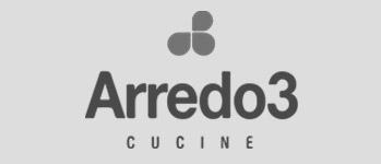 valentini_arredo3_logo