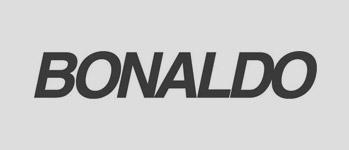 valentini_bonaldo_logo