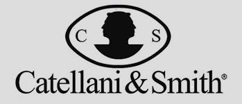 valentini_castellani&smith