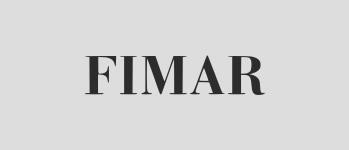 valentini_fimar