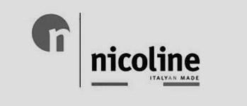 valentini_nicoline_logo