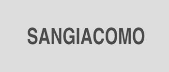 valentini_sangiacomo_logo