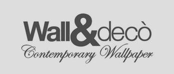 valentini_walledeco_logo