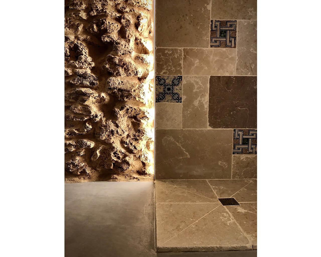 casa-id-in-consegna-dettaglio-bagno