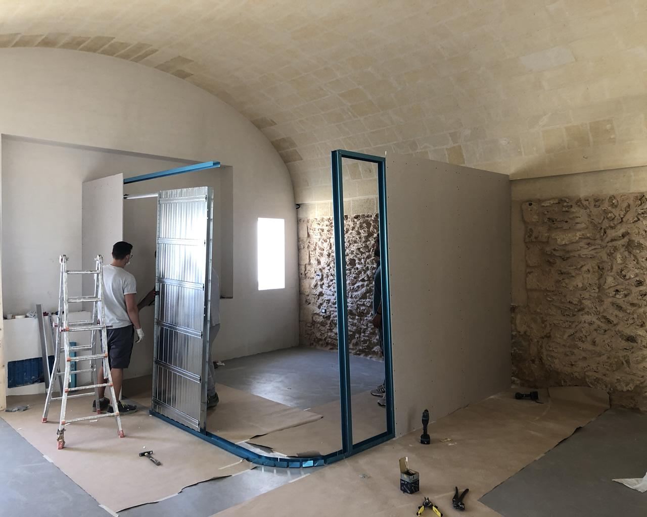 casa-id-in-costruzione-living