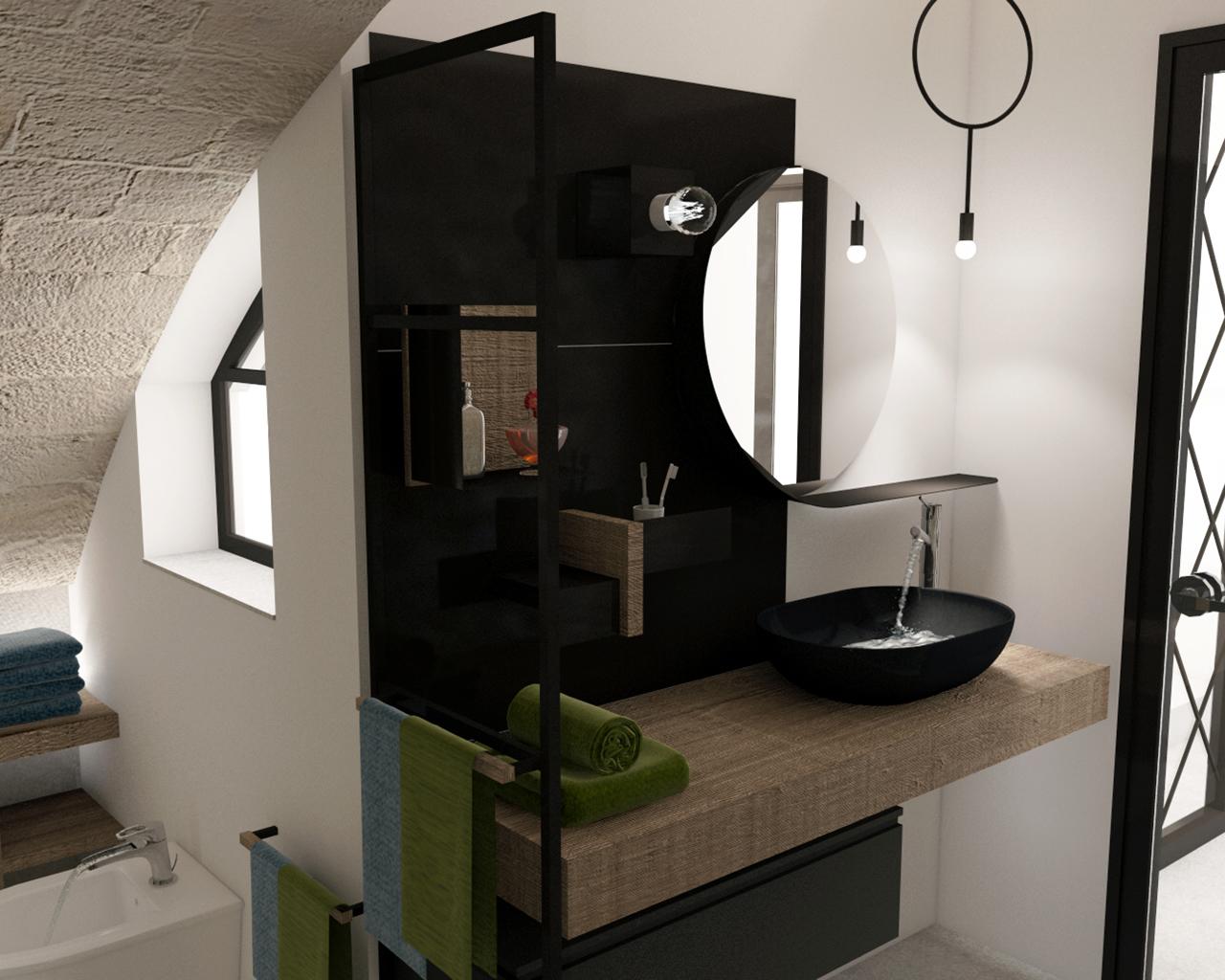 casa-id-render-bagno-5