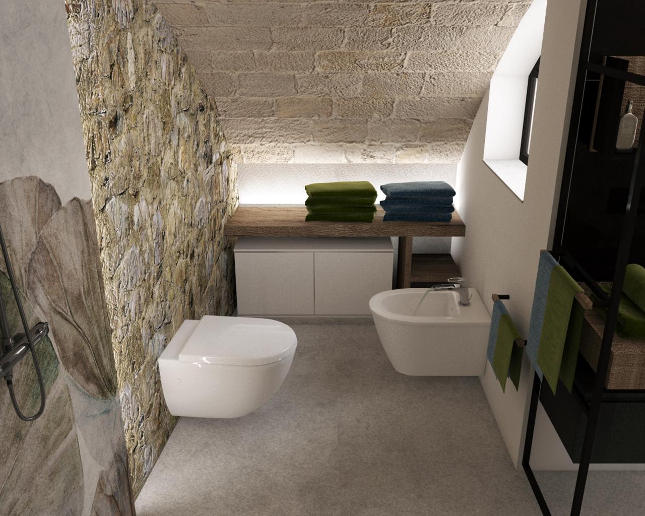 casa-id-render-bagno-7