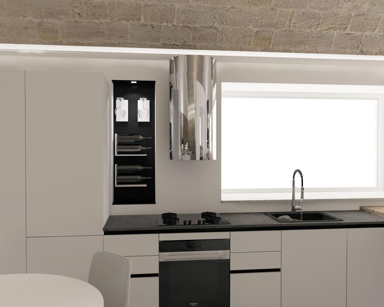 casai-d-living-cucina-15