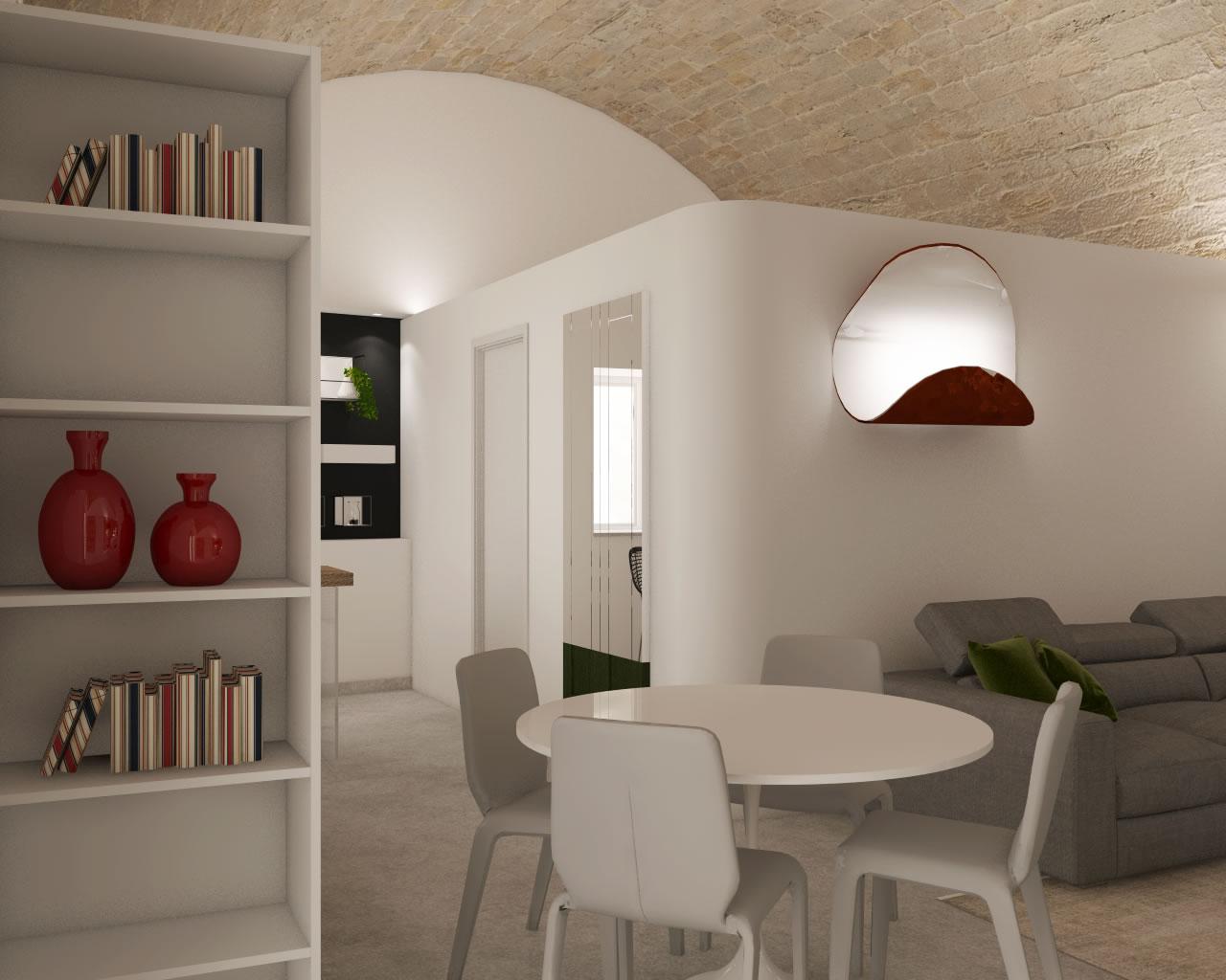 casai-d-living-cucina-3