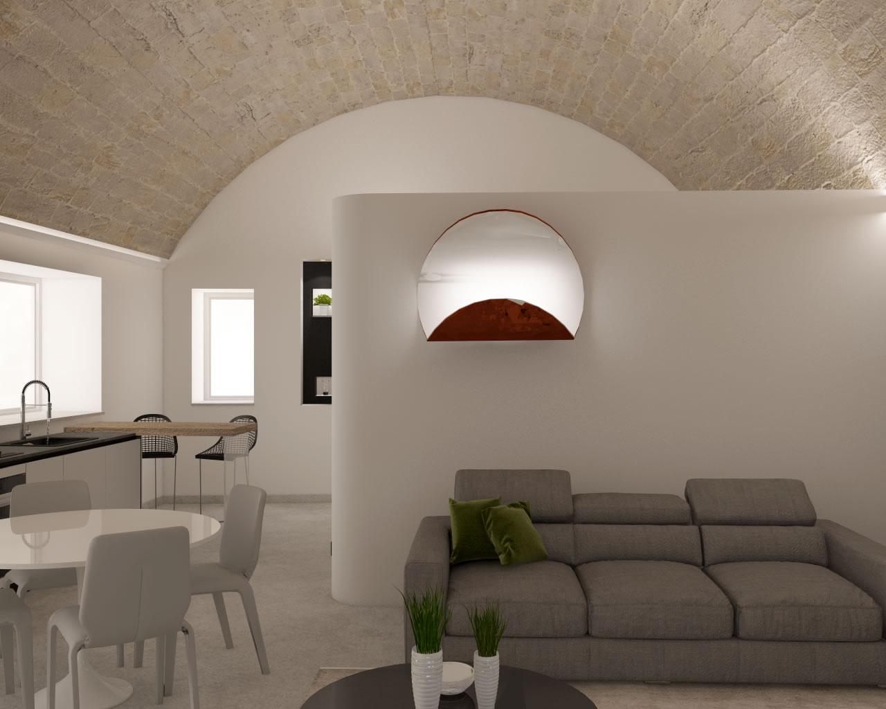 casai-d-living-cucina-4