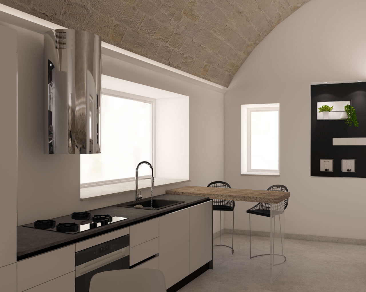 casai-d-living-cucina-7