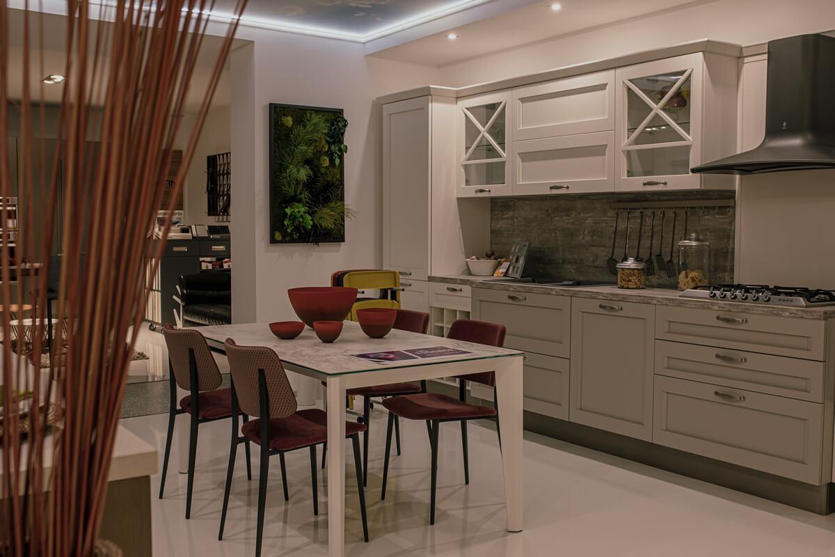 5 consigli utili per sfruttare al massimo la tua nuova cucina